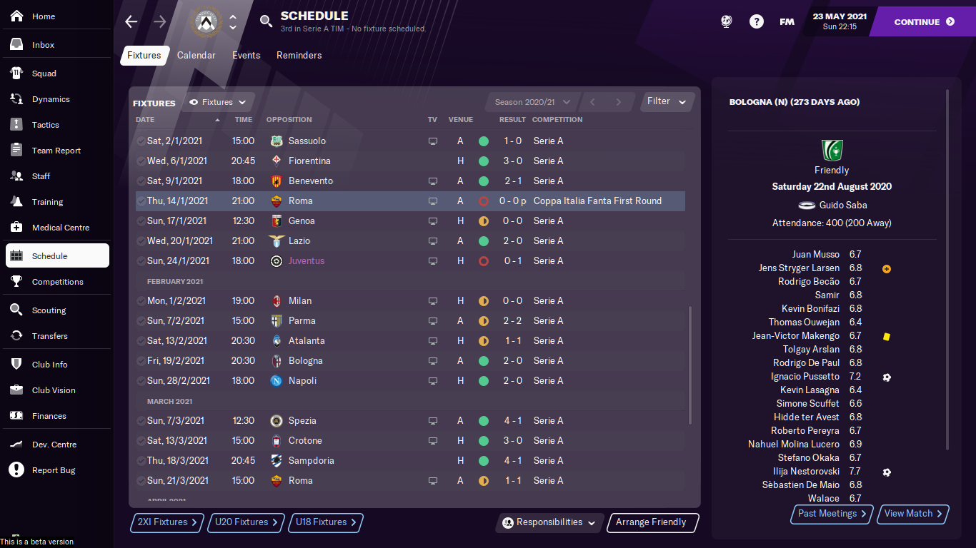 Football Manager 2021 22.11.2020. 20_05_47.png