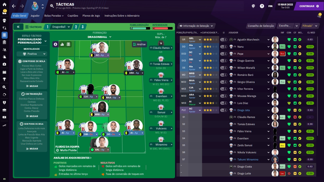Football Manager 2021 29_11_2020 15_54_30.png