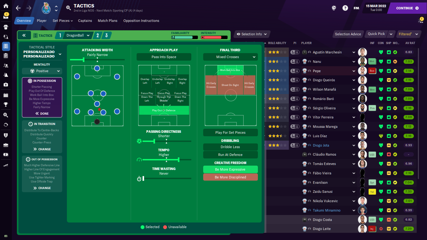Football Manager 2021 29_11_2020 15_55_27.png