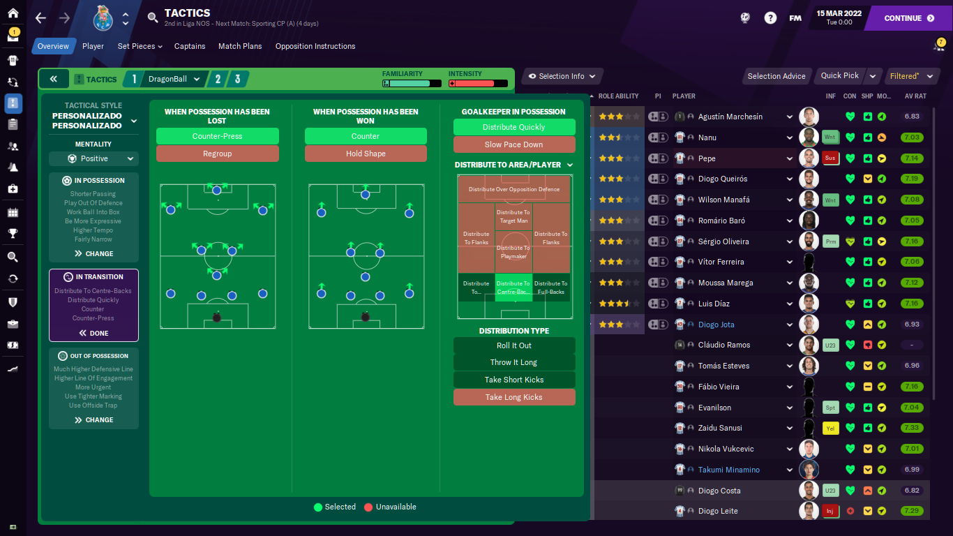 Football Manager 2021 29_11_2020 15_55_32.png