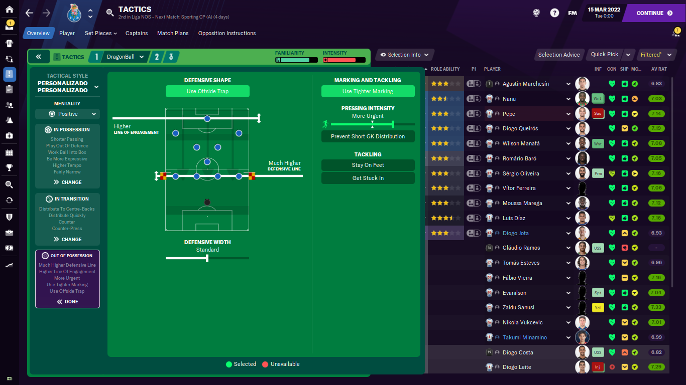 Football Manager 2021 29_11_2020 15_55_37.png