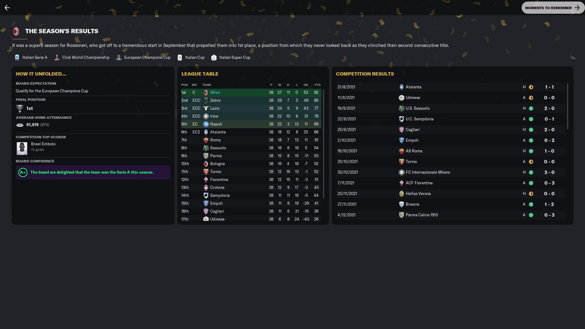 Football Manager Screenshot 2020.11.26 - 21.01.26.24.png