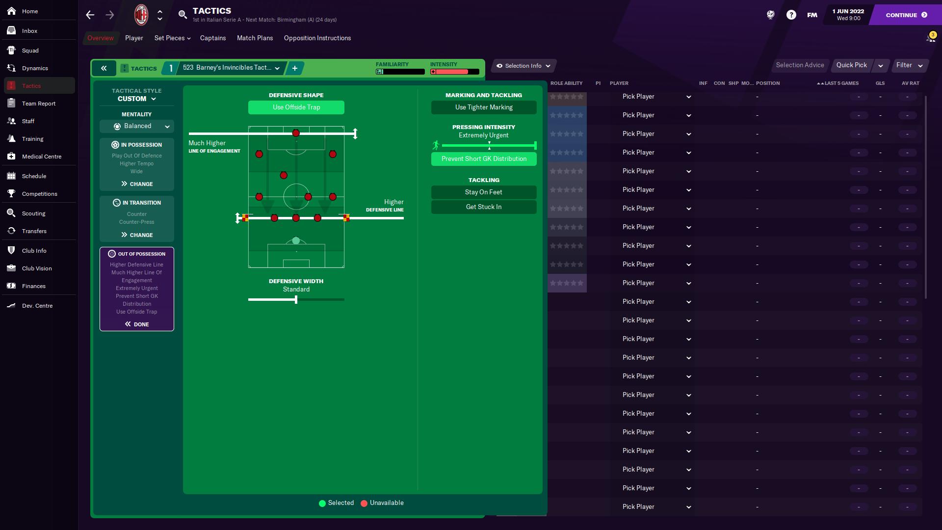 Football Manager Screenshot 2020.12.15 - 14.24.02.04.png