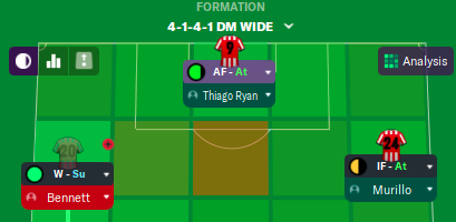 front 3 31.png