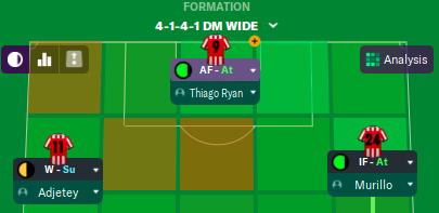 front 3 tactic.png