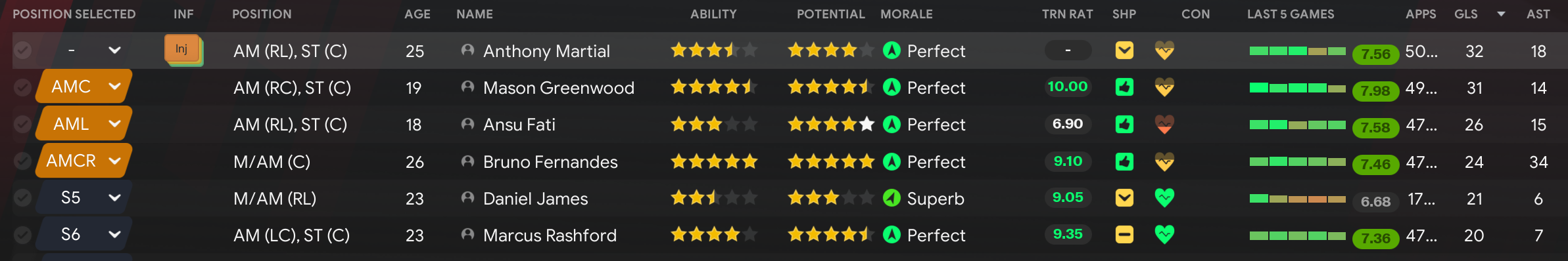 front 6.png