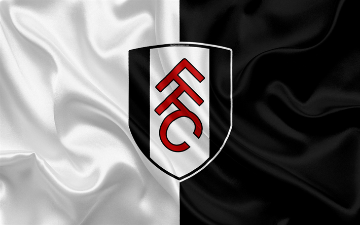 Fulham Banner.png