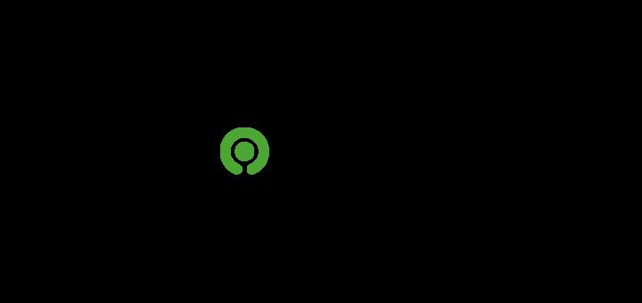gojek-logo-vector-ai-720x340.png