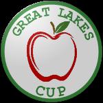 Great_LakeCup_ffffff_378c3b.png
