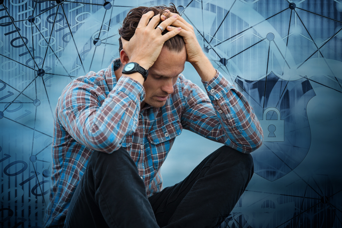 head_in_hands_stress_frustration_failure_problems_by_nathan_cowley_cc0_via_pexels_abstract_sec...jpg