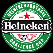 Heineken Cup_180px.png
