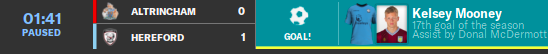 hereford 1-0.png