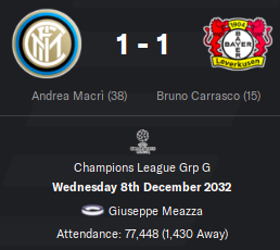 inter bayer draw.png