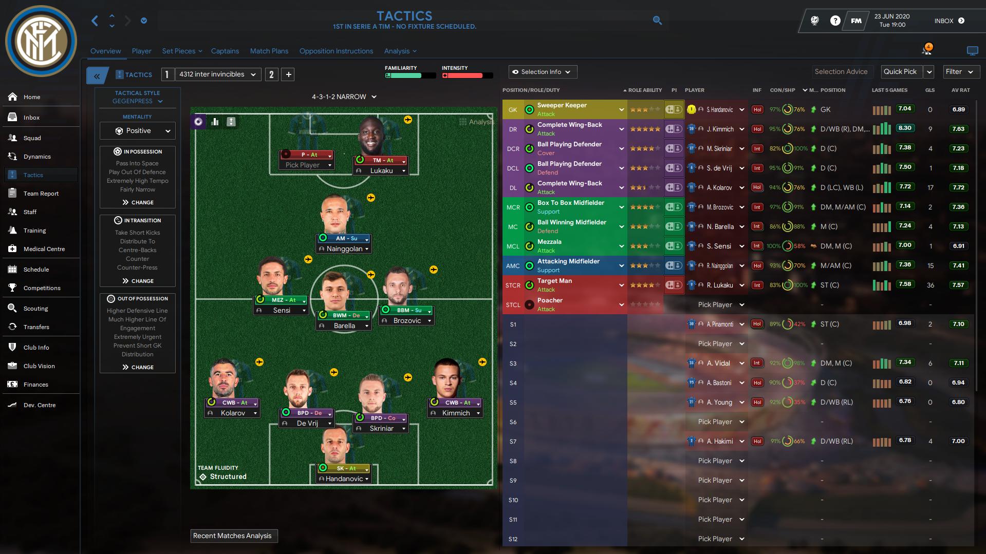 Inter tactic.png