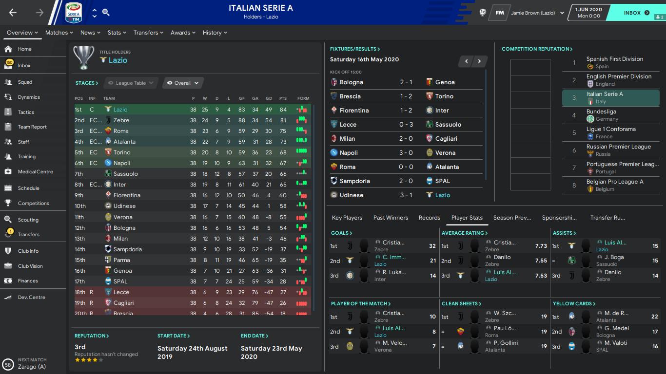 Italian Serie A_ Profile-3.png