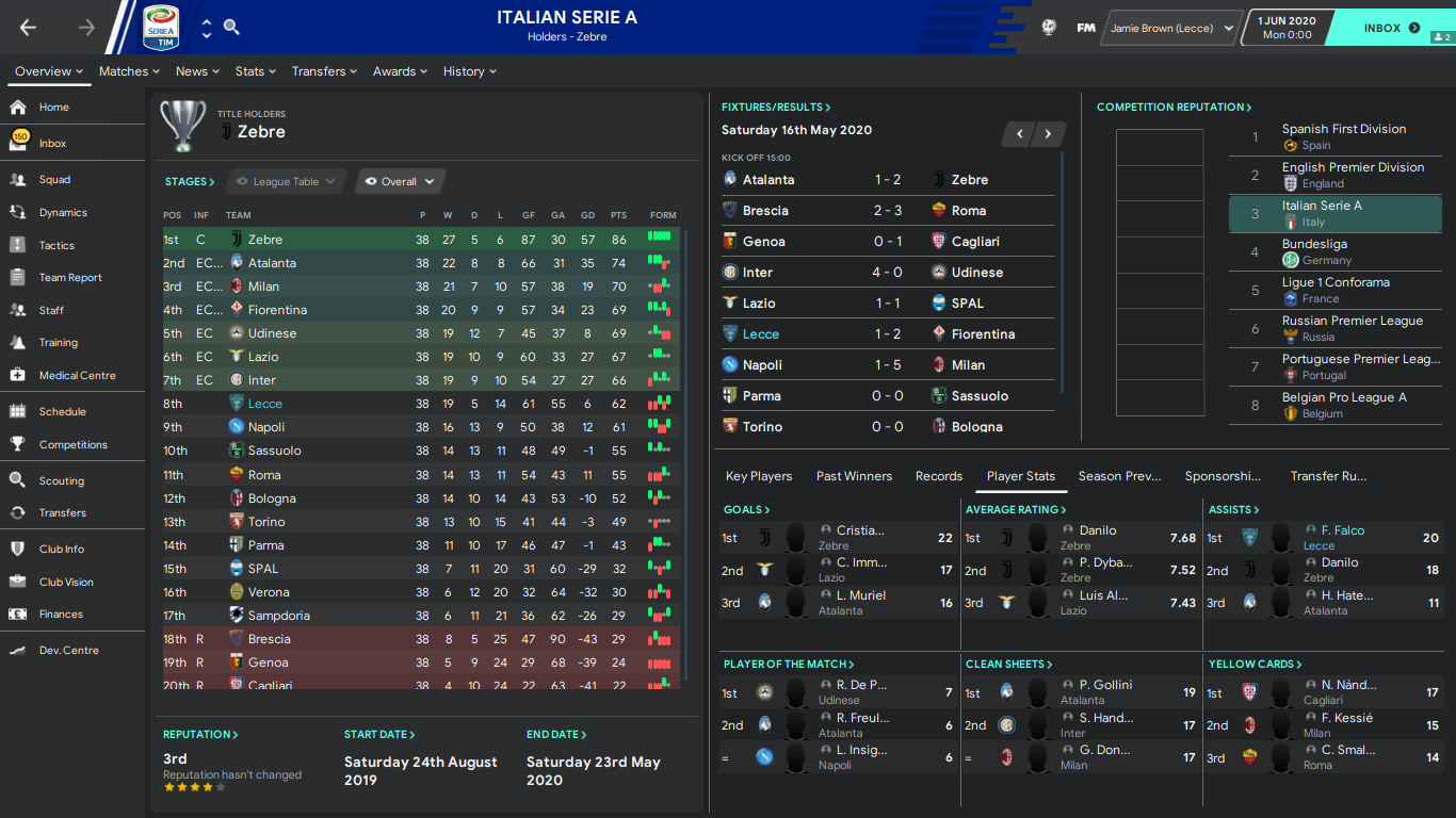 Italian Serie A_ Profile.png