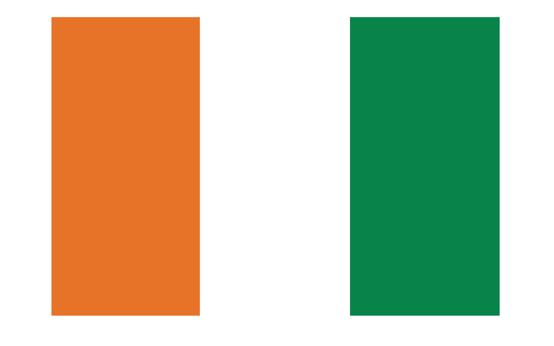 ivory-coast-png-download-ivory-coast-flag-png-images-transparent-gallery-advertisement-1920.png