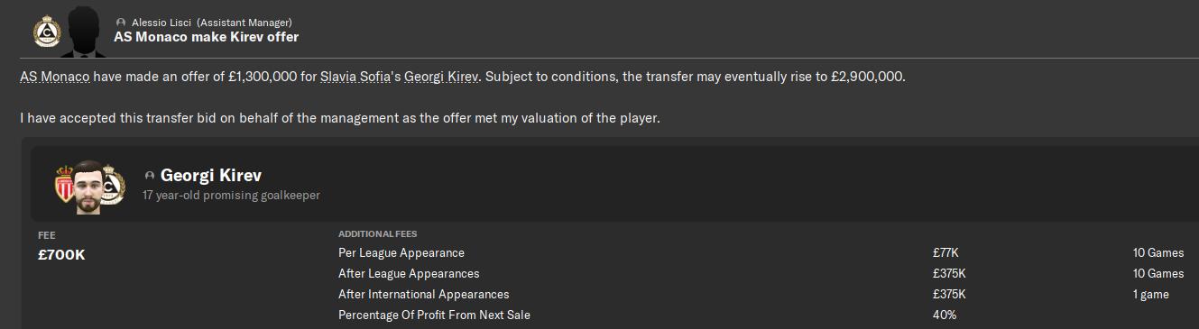 Kirevoffer accepteb by board.png