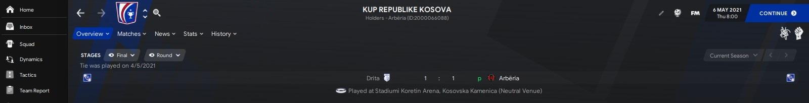 KRK Final 2021.jpg