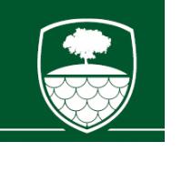 KWWFC logo edit.png