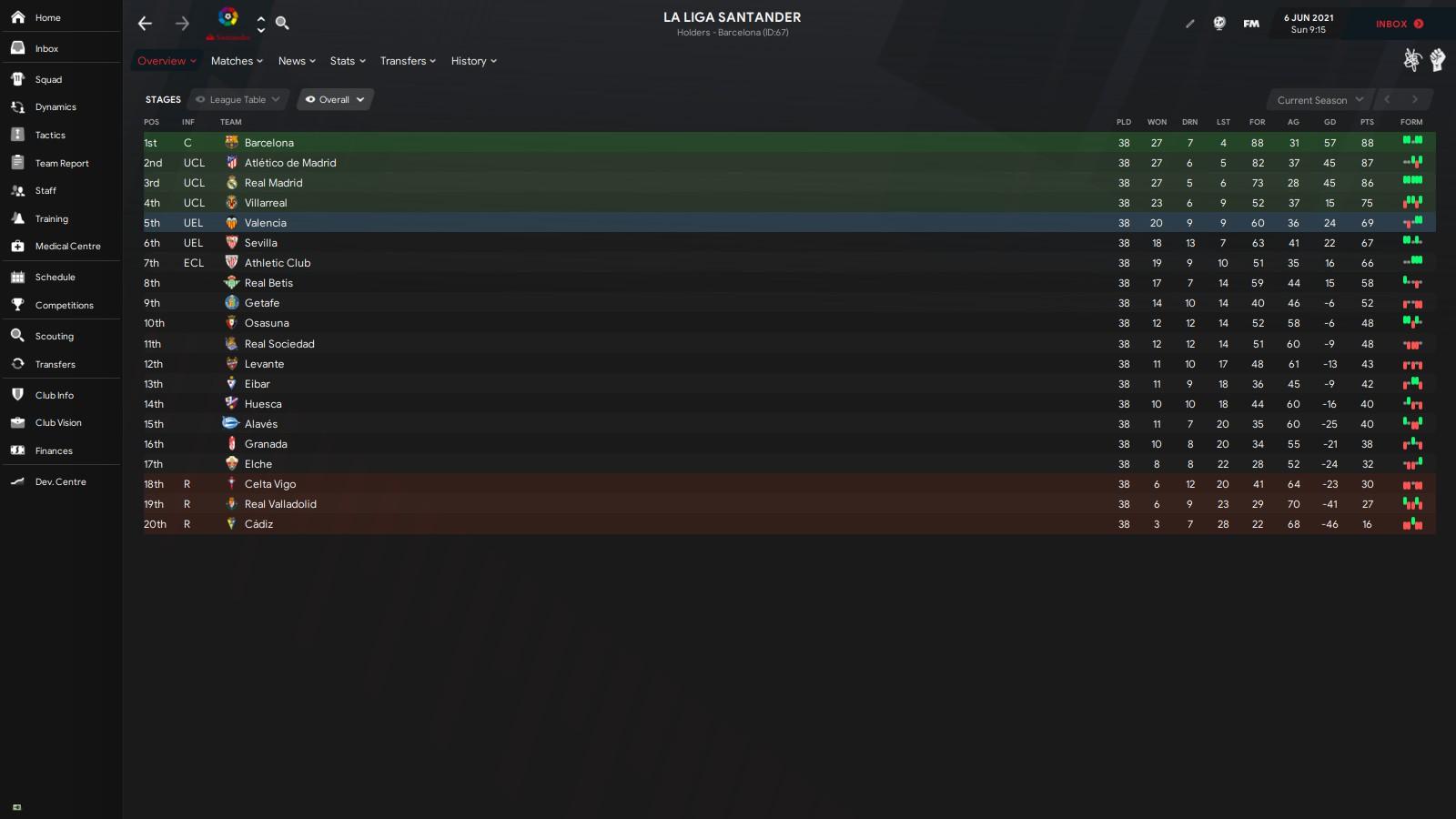 La Liga 20-21.jpg