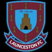 Launceston FC_180px.png