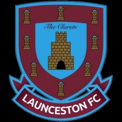 Launceston FC_400px.png