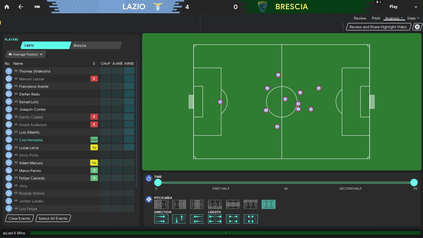 Lazio v Brescia_ Players-2.png
