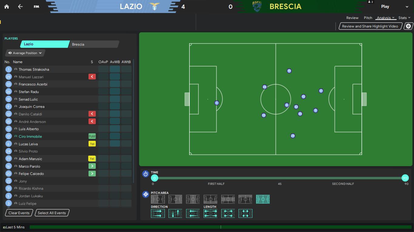 Lazio v Brescia_ Players.png