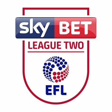 League 2.jpg