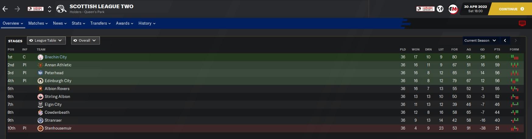 league final.jpg