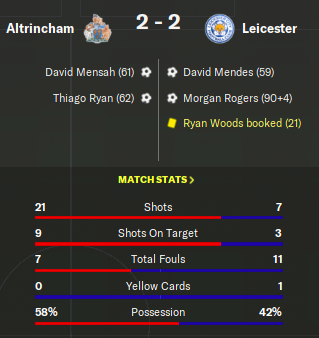 leicester 2-2.png
