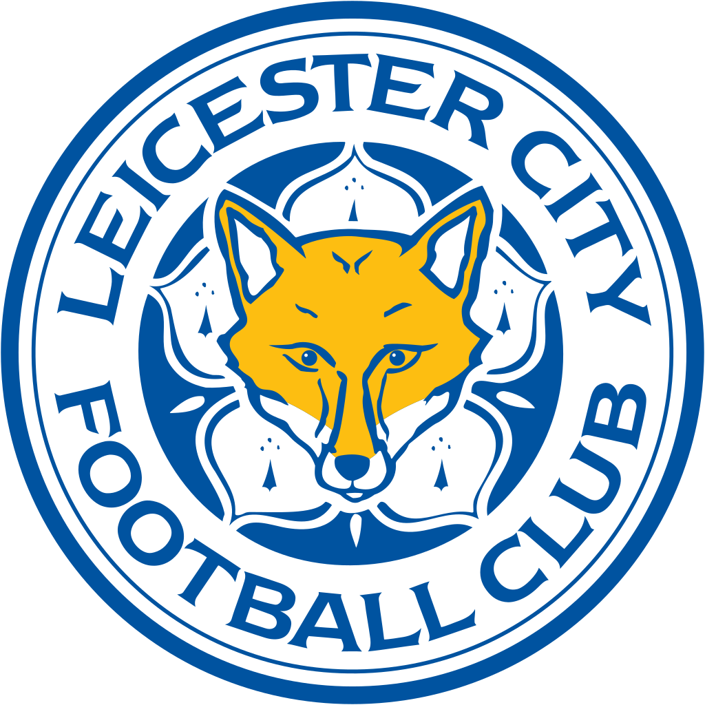 Leicester Banner.png