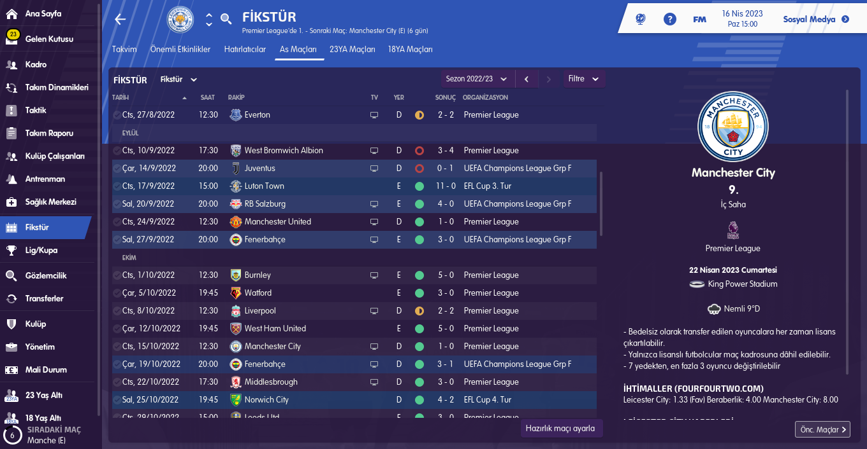 Leicester City_  As Maçları-2.png