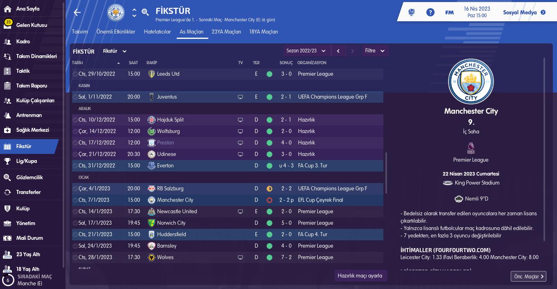 Leicester City_  As Maçları-3.png