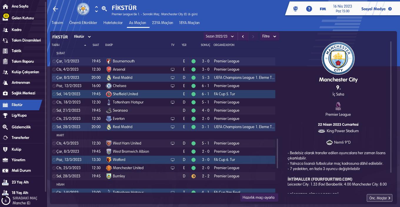 Leicester City_  As Maçları-4.png