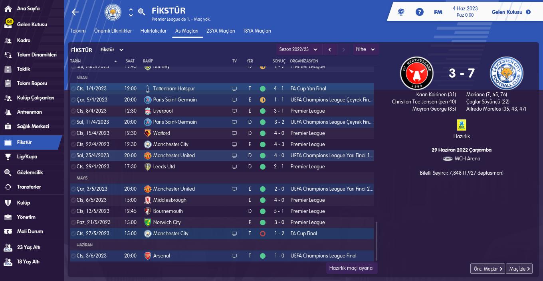 Leicester City_  As Maçları-5.png