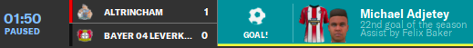 leverkusen adj goal 1-0.png