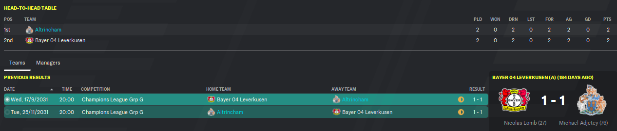 leverkusen previous results.png