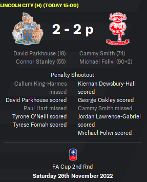 lincoln facup.png