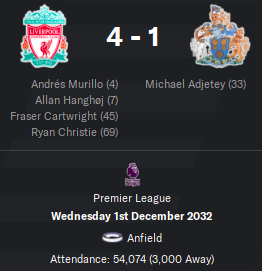 liverpool 4-1.png
