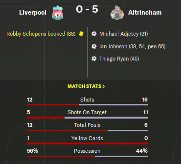 liverpool 5-0.png
