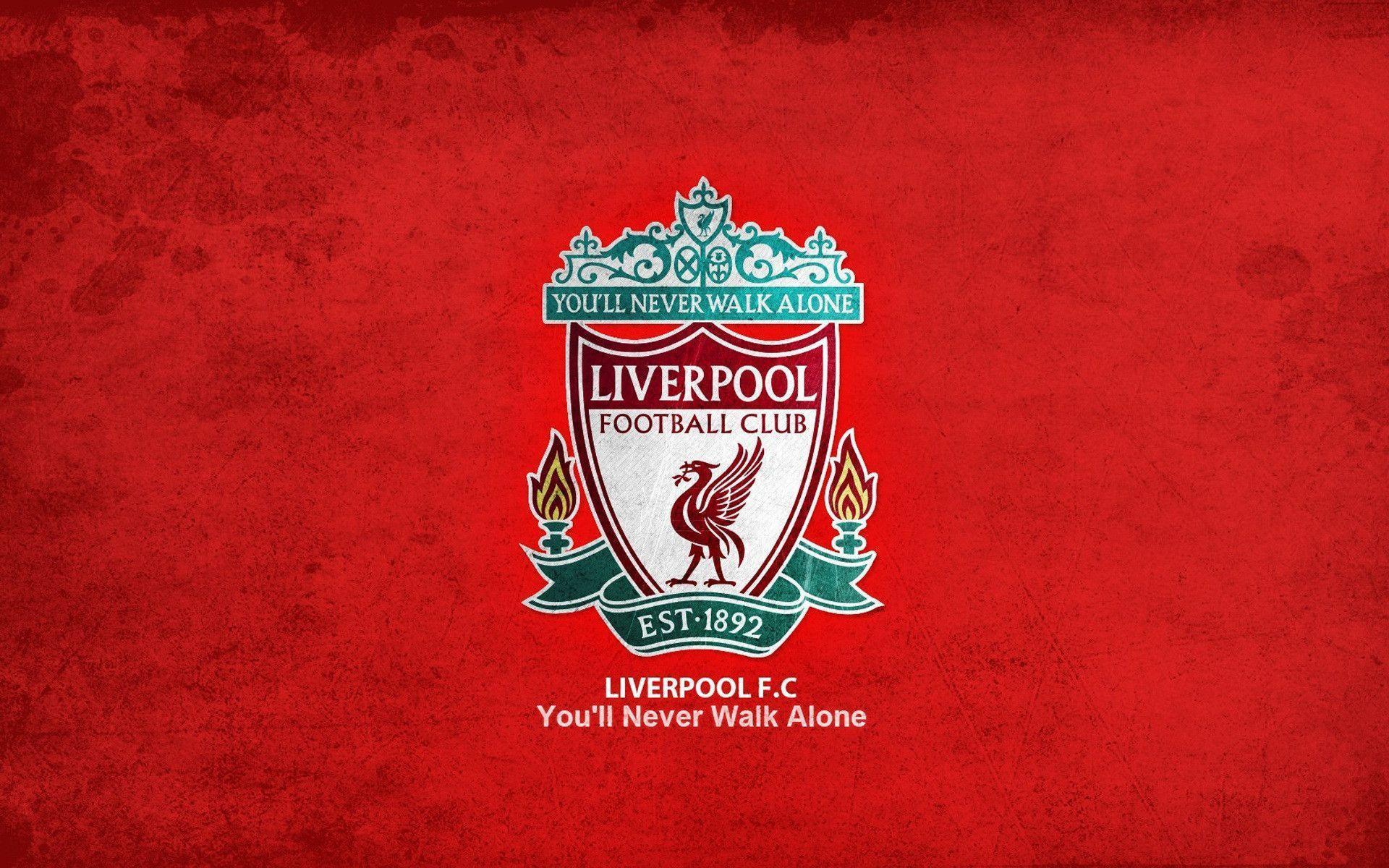 Liverpool Banner.jpg