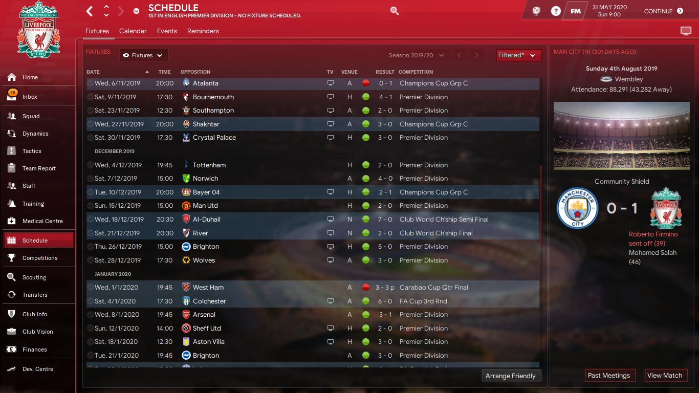 Liverpool_ Fixtures-2.png
