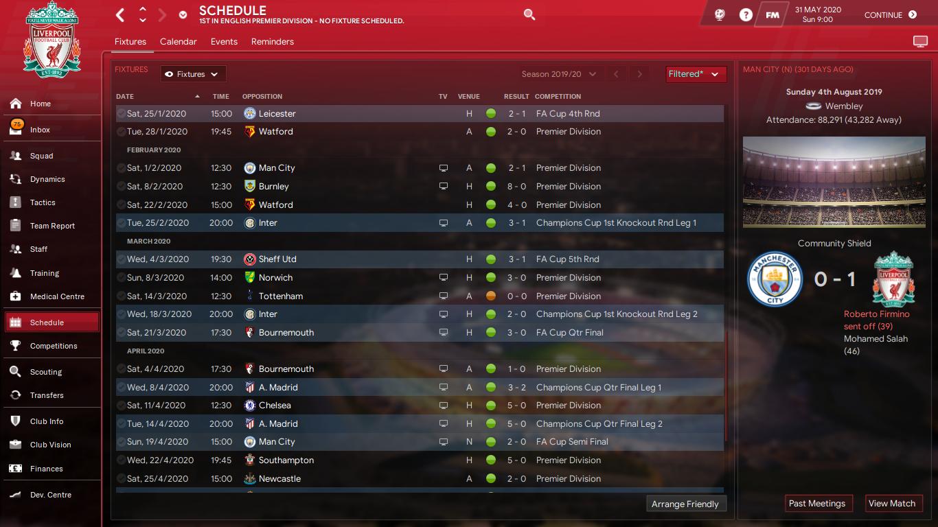 Liverpool_ Fixtures-3.png