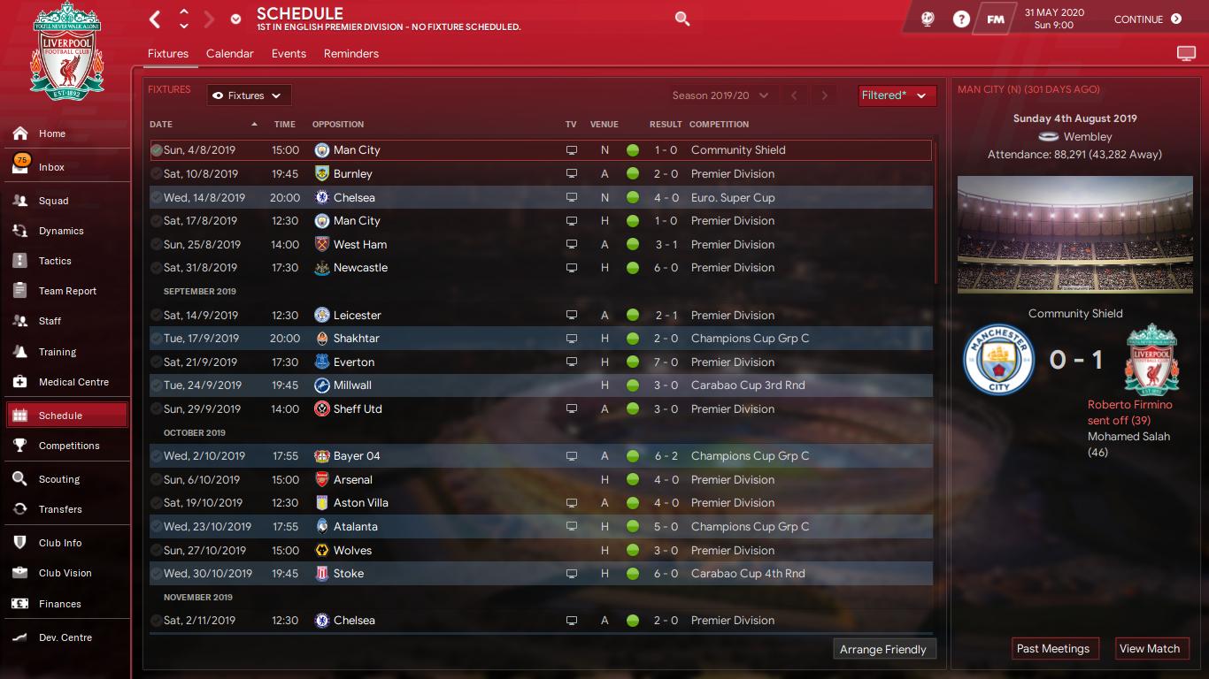 Liverpool_ Fixtures.png