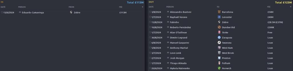 Liverpool_Transfers.jpg