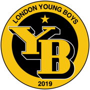 London Young Boys_180px.png