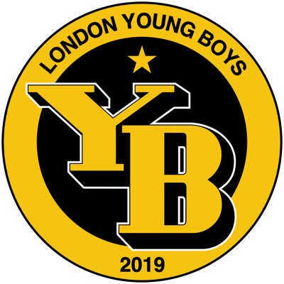 London Young Boys_400px.png