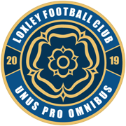 Loxley FC-3_180px.png